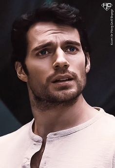 Henry Cavill - by Kinorri - 93 | Flickr - Photo Sharing!