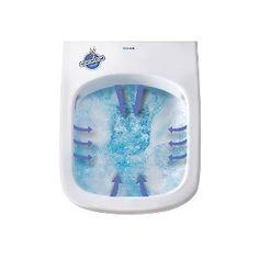 DuraStyle: Waschtische, Badewannen, WCs und mehr | Duravit