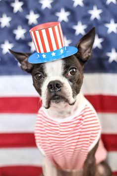 Happy Birthday, Uncle Sam