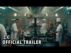 """Based on the novel """"The Hundred-Foot Journey"""" by Richard C. In """"The Hundred-Foot Journey,"""" Hassan Kadam (Manish Dayal) is a culinary ingénue with the. Recent Movies, New Movies, Movies To Watch, Good Movies, Movies And Tv Shows, Love Movie, I Movie, Manish Dayal, Le Mans France"""
