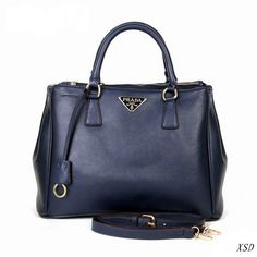 $44 for Prada Fashion Handbag.Buy Now!  dealspretty.com/... #Prada #Fashion_Handbag #DealsPretty