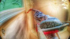 Lassen Sie sich von unseren Malerarbeiten in Berlin überzeugen. Malermeister Astupan Berlin - Wir stehen für qualitativen Einsatz und seriöser Malermeister in Berlin.