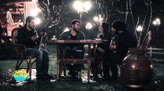 İMERA - Emri olur (Klip 2015)  Sizinle Birlikte En güzel Türkçe Şarkılar dinlemek istiyoruz