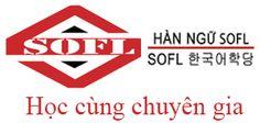 Trung tâm tiếng Hàn SOFL cung cấp các chương trình giáo dục tiếng Hàn trực tuyến, đào tạo tiếng Hàn các trình độ và tổ chức luyện thi chứng chỉ tiếng Hàn TOPIK, tiếng Hàn xuất khẩu lao động.