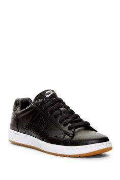 Tennis Classic Ultra Leather Sneaker by Nike on @nordstrom_rack