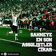 "254 Beğenme, 1 Yorum - Instagram'da D'S (@dvt_): ""#Repost @dedikodubjk (@get_repost) ・・・ Sahneye en son Assolistler çıkar. El Matador !…"""