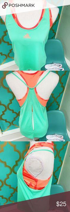 Smart Victoria's Secret & Cotton On Body Gym Yoga Bra Crop Size 36b Au14 Women's Clothing