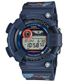 GF-8250CM-2JR - 製品情報 - G-SHOCK - CASIO