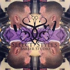 #selectstyles #fadespecialist #licensedbarber #stl #towergrove #barbershop #niceshop #boothsforrent #barberlove #barberart #barberlife #womanbarber #barbergang #studbarber #selfiecut #icuthair #dowork #haircut #barbersociety #andismaster #groomer #oster76 #thecutcreator #straighthairdontcare #fade #baldfade #barberworld #barbershopconnect #classicman #classicmancut #menscuts #masterbarber #transform
