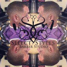 #selectstyles #fadespecialist #licensedbarber #stl #towergrove #barbershop #niceshop #boothsforrent #barberlove #barberart #barberlife #womanbarber #barbergang #studbarber #selfiecut #icuthair #dowork #haircut #barbersociety #andismaster #groomer #oster76 #thecutcreator #straighthairdontcare #fade #baldfade #barberworld #barbershopconnect #classicman #classicmancut #menscuts #masterbarber #transform