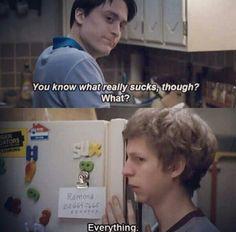 Scott understands