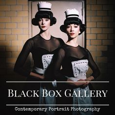 DEADLINE FEBRUARY 09, 2016 Portrait: Photography. Black Box Gallery will host a juried group photography exhibition on contemporary portrait photography. Pose and Gesture, Image and Identity, Documentary and Street, Constructed Narrative, Self Portrait, Environmental, Vernacular and Snapshot, Fashion and Nude, all have visual arguments to make in the world of portraiture photography. http://www.theartlist.com/art-calls/portrait-photography