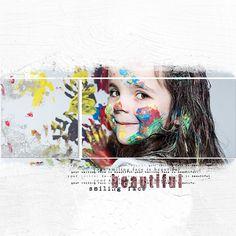JOD_BeautyQueen_WABlack (recolored) http://www.oscraps.com/shop/BEAUTY-QUEEN-SKU10013557.html JopkeD_WhiteTextured2_Pap3 http://www.oscraps.com/shop/WHITE-TEXTURED-2.html JOD_Masquerade_Mask4 https://www.digitalscrapbookingstudio.com/jopkedesigns