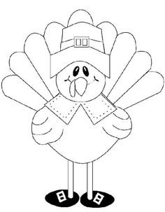 Free Printable Thanksgiving Coloring Page For Kids Pumpkins Pilgrims And More These Book Pages Will Keep The