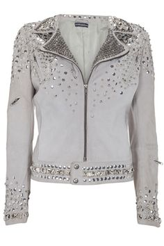 474df6873 70 Best Jackets images in 2016 | Clothing, Jackets, Boleros