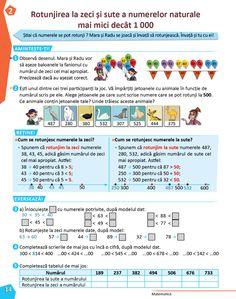 Ds, Homeschooling, Homeschool