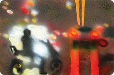 Zsombor Barakonyi  http://www.nextartgaleria.hu/?q=kepgaleria_kepei/22