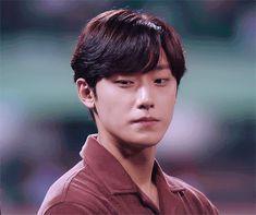 Lee Hyun, Human Reference, Handsome Korean Actors, Korean Idols, Bffs, Ulzzang, Actors & Actresses, Kdrama, Real Life