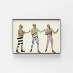 Surreal Collage, Collage Art, Fashion Prints, Fashion Art, Catwalk Fashion, Mid Century Art, Oversized Beach Towels, Canvas Prints, Art Prints