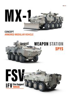 Futuristic Motorcycle, Futuristic Cars, Army Vehicles, Armored Vehicles, Armor Concept, Concept Cars, Objet Star Wars, Armored Fighting Vehicle, Military Weapons
