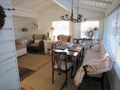 summer cottage in an own island IIIII