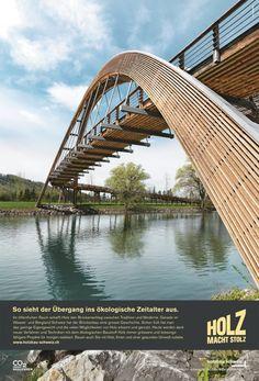 Holzbau-Imagekamp-Anzeige2-Webeagentur-Zurich