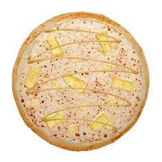 Image of sososocheesy Good Pizza, Image, Pizza