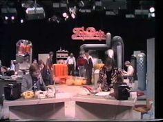 Toppop Oudejaars overzicht 1976 met Krijn Torringa en Ad Visser