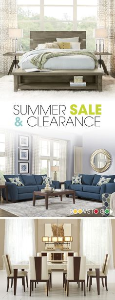 Visit Rooms To Go Today And Save On Beautiful Collections Of Bedrooms Living