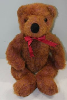 I am long and have beautiful raspberry mocha coloring. Beanie Buddies, Ty Beanie, Bear Valentines, Purple Cat, Baby Princess, Hang Tags, Pet Toys, Mocha, Raspberry