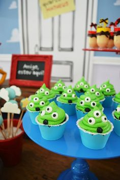 Little Wish Parties   Toy Story Birthday Party   https://littlewishparties.com