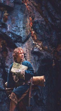 Le Hobbit Thorin, Baggins Bilbo, Hobbit Hole, Gandalf, Lotr, Sherlock Bbc, Watson Sherlock, Sherlock Quotes, Midle Earth