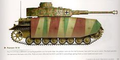 Panzer Iv, Model Tanks, Military Equipment, Art Model, Military Vehicles, Camo, Pattern, Painting, Scale Model