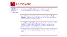 La missione (2)