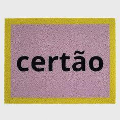 Carbono Galeria - Desleituras - Jorge Menna Barreto