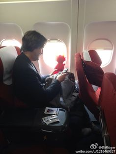 TOTALLY NORMAL 2: Actor Keanu Reeves was spotted on a recent flight holding a small stuffed animal up to his window. Witnesses said that the animal had belligerently demanded a window seat and the actor, with his usual calm, simply held the little fellow up to the window for a look. Reports that the animal later became drunk and unruly during the flight remain unconfirmed. (chicfoo*keanufoo)