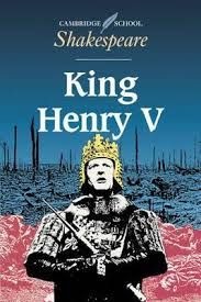 The Best Virtual Library Project : Henry V