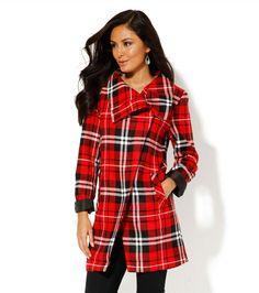 Tatyana real pele de vison casaco de pele das mulheres 100