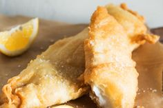 After catching a few 30cm-plus choice snapper or picking up a few fresh already trimmed fillets from spot xyz, try dipping them into this super easy beer batter. Have everything laid out ready to go before mixing the batter, the fresher the batter the crispier the result!