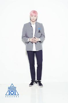 produce 101 s2 boys profile photos kang daniel, produce 101 s2 boys profile photos, produce 101 season 2, produce 101 season 2 profile, produce 101 season 2 members, produce 101 season 2 lineup, produce 101 season 2 male, produce 101 season 2 pick me, produce 101 season 2 facts