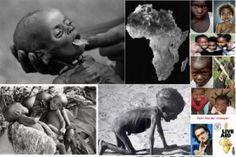 africa_fome[1] http://www.africaurgente.org/