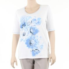 bdcc95728 34 meilleures images du tableau Mode grande taille pour femmes ...