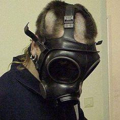 Sid Wilson DJ Starscream Slipknot  Sid. #slipknot #dj #zero #sidwilson #starscream #mask #gas #oldtimes