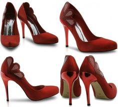fotos-de-sapatos-femininos-3