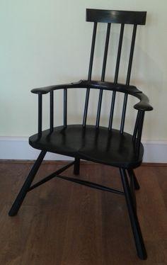 cw-chair-aberglasney-1