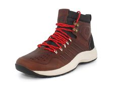 Timberland Men's Flyroam Trail Mid Leather >>> Wonderful of your presence to drop by to see the photo. (This is an affiliate link) Timberland Heels, Timberland Outfits, Timberland Style, Timberland Fashion, Cowgirl Boots, Western Boots, Riding Boots, Leather Sandals, Leather Boots