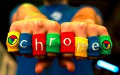 13 best Chrome extensions you must use – The Times of India