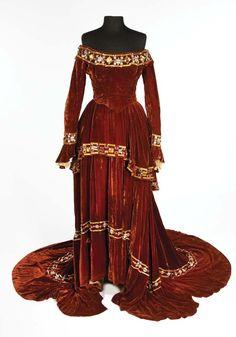 Fashion Tv, Fashion History, Fashion Outfits, Fashion Today, Fasion, Vintage Dresses, Vintage Outfits, Vintage Fashion, Vintage Costumes