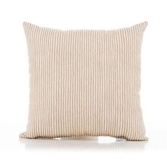 Accent Pillows, Throw Pillows, Nursery Accessories, Childrens Beds, Cape Town, Cream, Projects, Creme Caramel, Log Projects