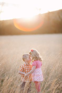 Sunshine and Sessions | Stacy Preston Photography | Middle Tennessee Family and Child Photographer | Lynchburg, TN Family and Child Photographer